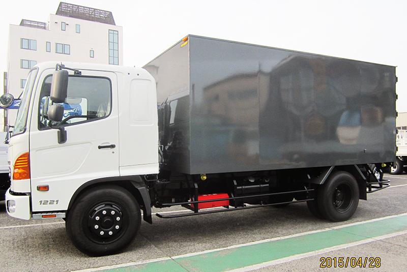 cash_transport_truck