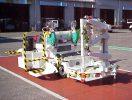 img_aircraft_tires_car_01