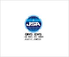 img_quality_iso